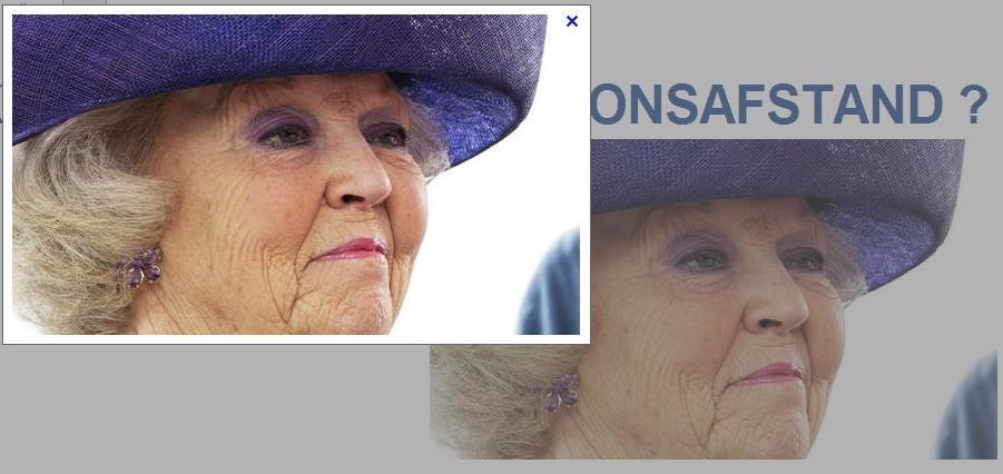 oude resultaten Google images