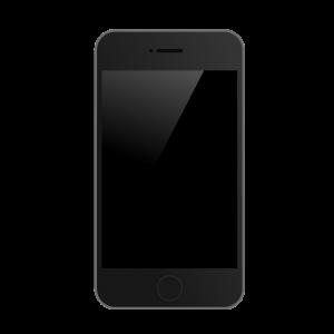 smartphone-1717163_1280