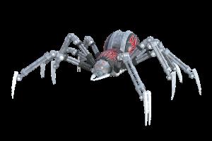 spider-1615195_1920