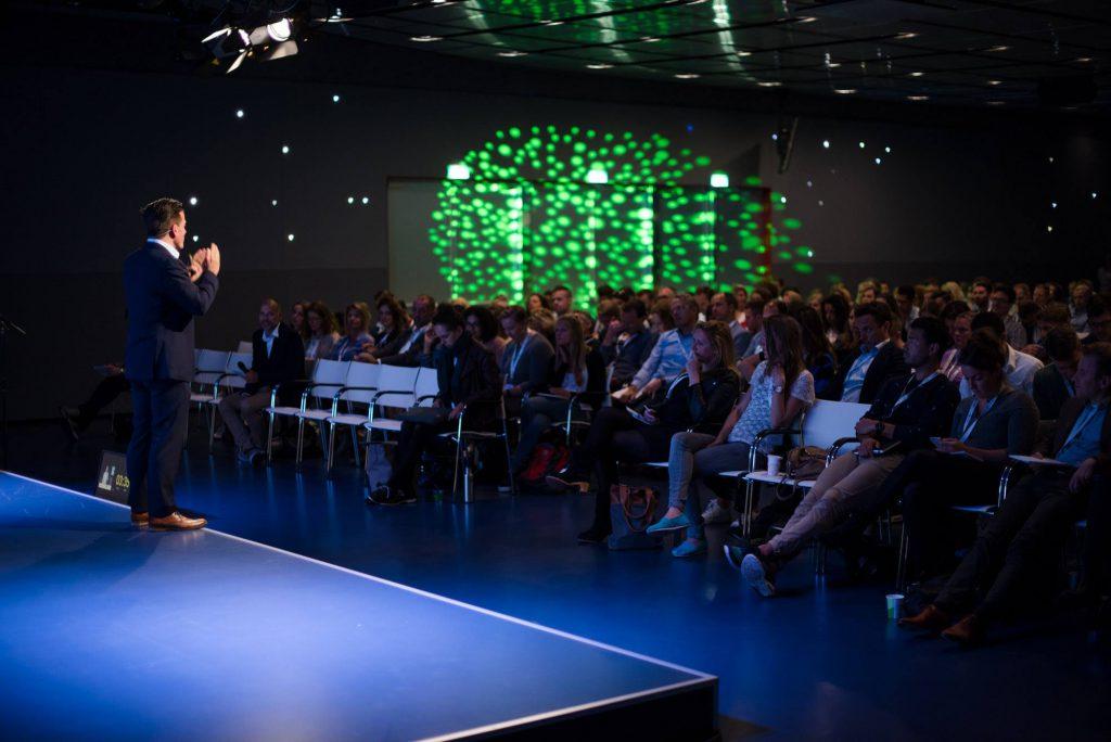 congres Fb Marketing2