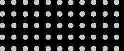 Dots_licht_grijs_12-1536x634