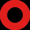 circle_rood